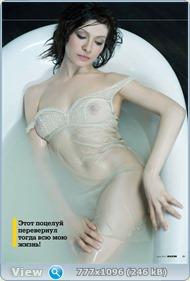 http://i2.imageban.ru/out/2013/05/20/c6b99957d7f35c3a914da416ccec99fe.jpg