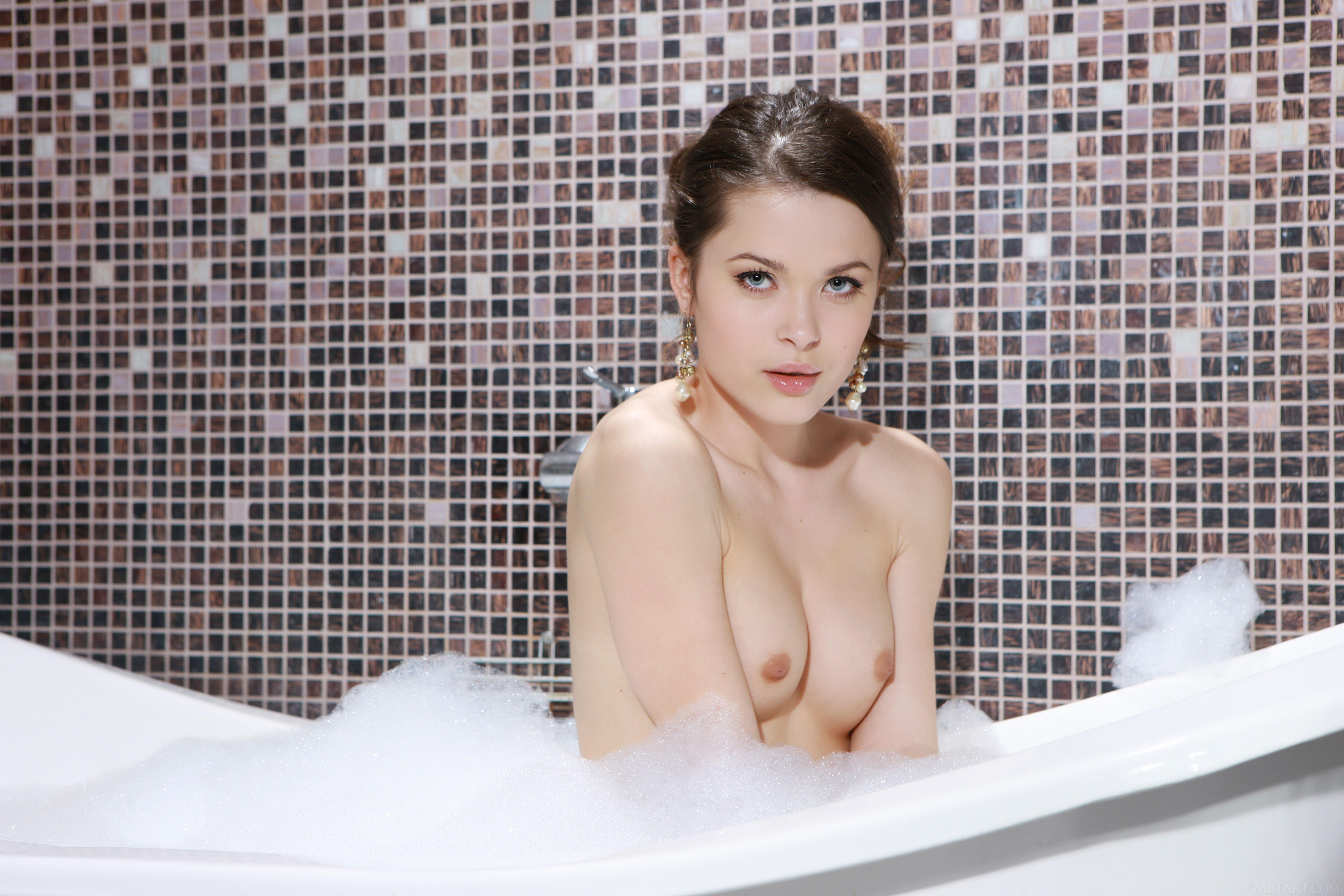 http://i2.imageban.ru/out/2013/05/22/07d5b7c11baf9f49d46129cf6288eced.jpg