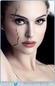 http://i2.imageban.ru/out/2013/05/23/717b3d585e947c6900955e41a01ea634.jpg
