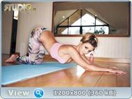 http://i2.imageban.ru/out/2013/05/23/d81e14333a6d44a69d2cfe581e03d29c.jpg