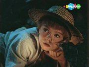 http//i2.imageban.ru/out/2013/05/25/16d5fed84b5cfcc1da5d1966802fcde6.jpg