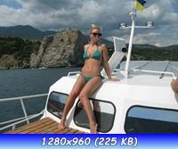http://i2.imageban.ru/out/2013/05/25/1bf8d61cf0b024ca28855131e81ab058.jpg