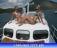http://i2.imageban.ru/out/2013/05/25/3c66054c6c7560b7c2f3939fea7349d4.jpg