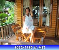http://i2.imageban.ru/out/2013/05/25/401d07ca1d44e3d42606b59b28f2e335.jpg