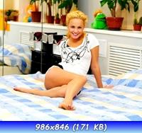 http://i2.imageban.ru/out/2013/05/25/5eefadbca28d75499d8d099ef0329fb0.jpg