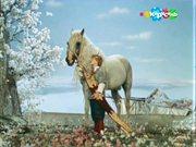 http//i2.imageban.ru/out/2013/05/25/6ccc91a6e28961636c44316861794a55.jpg