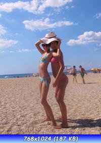 http://i2.imageban.ru/out/2013/05/25/9ca6f408b996871def945ae41c0f8afd.jpg