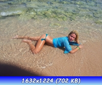 http://i2.imageban.ru/out/2013/05/25/a479f81f73e4f71398fbe9aa2bb8c705.jpg