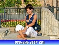 http://i2.imageban.ru/out/2013/05/25/fef47c1f9c9654ce3c99186780f3ebc3.jpg