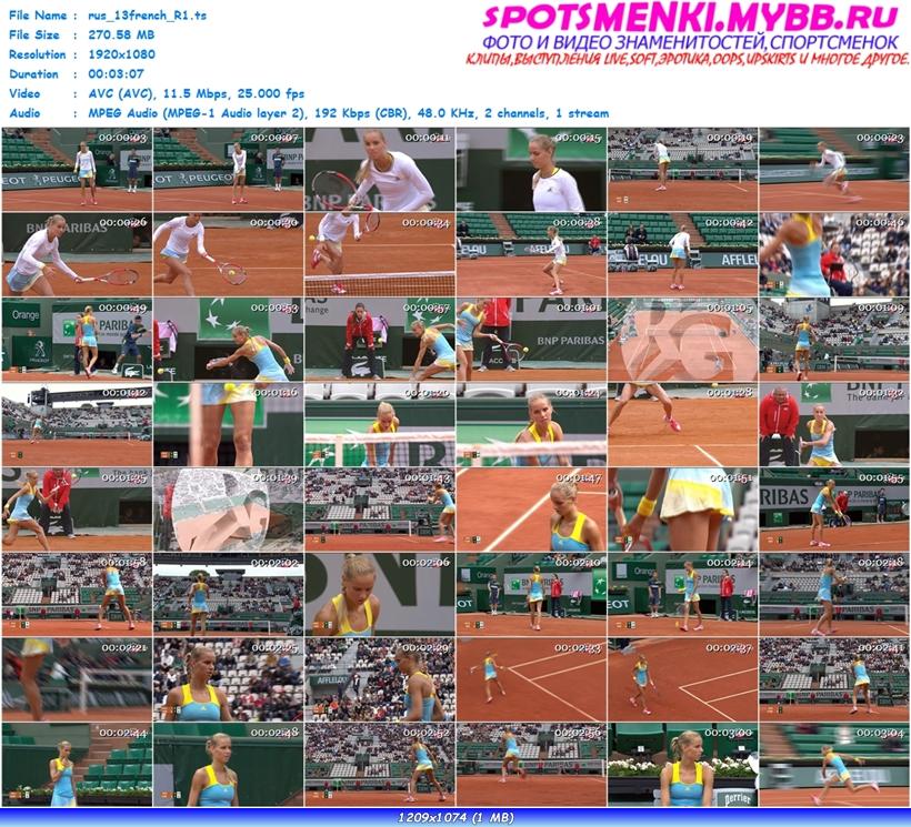 http://i2.imageban.ru/out/2013/05/26/854c303eb0690ee6521cc3a8e43667e5.jpg