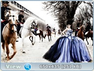 http://i2.imageban.ru/out/2013/05/27/26f3cba501f7958b4c00b159fffdd5cc.jpg