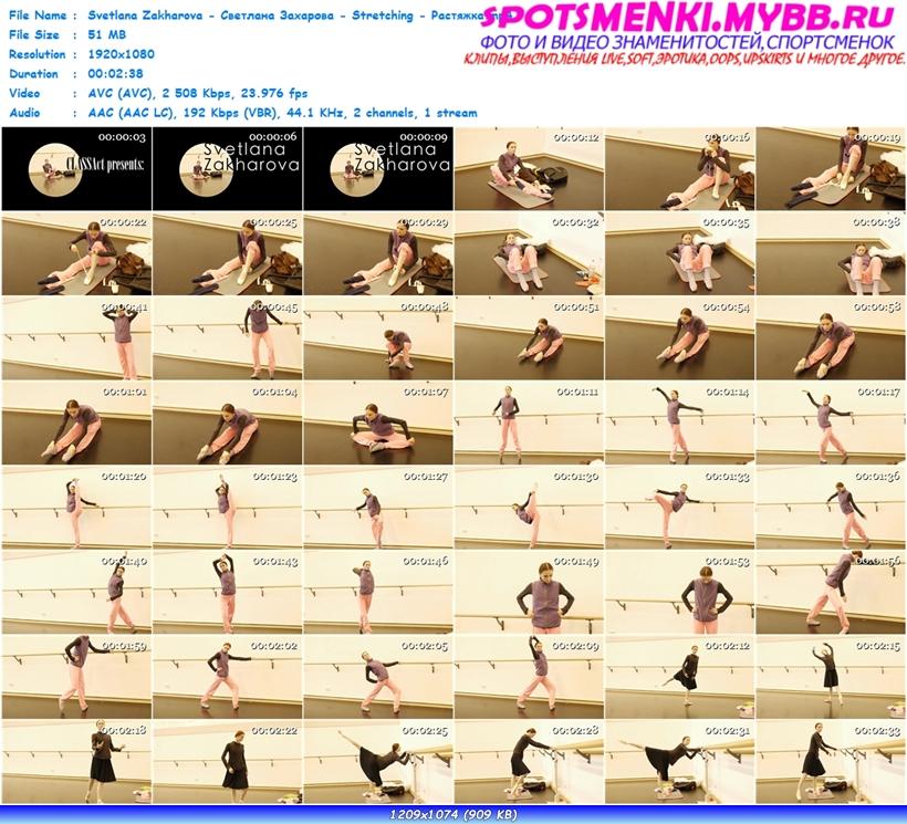 http://i2.imageban.ru/out/2013/05/27/2d865856b370075079e6a64dfe037de4.jpg