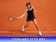http://i2.imageban.ru/out/2013/05/27/49e22786fd5a662401d0f04156a423c7.jpg