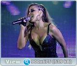 http://i2.imageban.ru/out/2013/05/27/756d4e08f43cccd09eb44c628fcaa51c.jpg