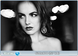 http://i2.imageban.ru/out/2013/05/28/95e10bf5716771eca5cba1e4e2d3e398.jpg