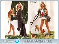 http://i2.imageban.ru/out/2013/05/28/d176507f68189c587b82322ad54a3cc6.jpg