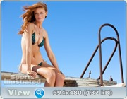 http://i2.imageban.ru/out/2013/05/28/d6527c0e1bcbfe3d9f20aa3ba0895764.jpg