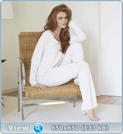 http://i2.imageban.ru/out/2013/05/28/f429342a150b25c86bd5042de52421b7.jpg