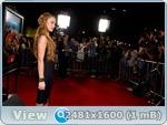 http://i2.imageban.ru/out/2013/05/29/5ae6a3ce91a1bd48025b429b842a37ad.jpg
