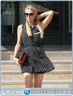 http://i2.imageban.ru/out/2013/05/29/c9ab753b29aa6bc58864d81324304fa7.jpg