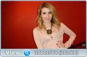 http://i2.imageban.ru/out/2013/05/30/2f2095a68d3fe92832b2b47f327c6765.jpg
