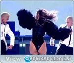 http://i2.imageban.ru/out/2013/05/30/43deb51417ff1d07d9ab93c863bf7869.jpg