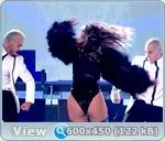 http://i2.imageban.ru/out/2013/05/30/60df25604c55018ecc9448a3285fcdc2.jpg