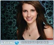 http://i2.imageban.ru/out/2013/05/30/863c915673e19049e37acdc89b3f1301.jpg