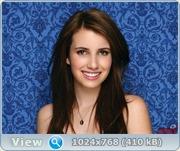http://i2.imageban.ru/out/2013/05/30/a2eaba73885090487cb2f39fc7ba5699.jpg