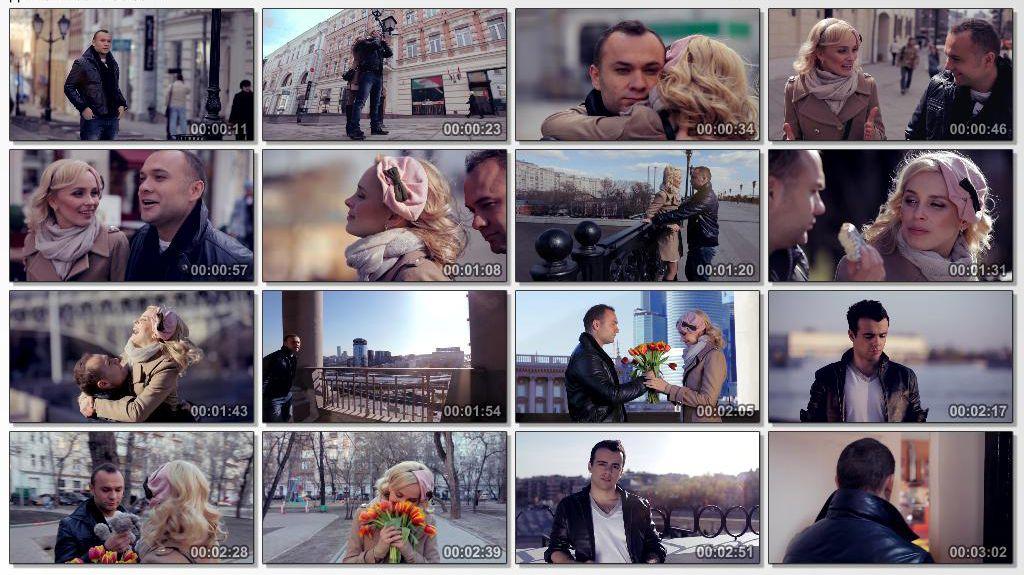 http://i2.imageban.ru/out/2013/05/30/ea9b03078343d1da852578cdd68ae40b.jpg