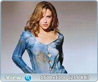 http://i2.imageban.ru/out/2013/05/31/04b580fa89484cc993e771fa914f6d44.jpg