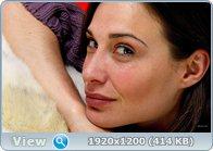http://i2.imageban.ru/out/2013/05/31/0fbf9ce4ca888653808cf81eaeb39580.jpg