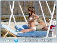 http://i2.imageban.ru/out/2013/05/31/35f476326b55c9386a9165666df034c8.jpg