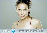 http://i2.imageban.ru/out/2013/05/31/5e1df2f7ef202f392c6716af5ec28d1b.jpg
