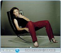 http://i2.imageban.ru/out/2013/05/31/654df3615d2ccc2a86b0a971b7b8cb55.jpg