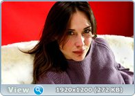 http://i2.imageban.ru/out/2013/05/31/724d07d5e2420f44600425c1f503b0cc.jpg