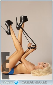 http://i2.imageban.ru/out/2013/05/31/8c86c432f86276613e63bcbfc2f3b0bc.jpg