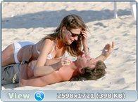 http://i2.imageban.ru/out/2013/05/31/91ab0bbfd730a6be15876f6a6de2c285.jpg