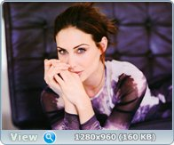 http://i2.imageban.ru/out/2013/05/31/afab05803b61785cac84fea932808c28.jpg