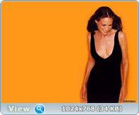 http://i2.imageban.ru/out/2013/05/31/c02e2e5b18b859dce7cdb84fa2074fbe.jpg