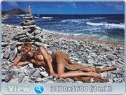 http://i2.imageban.ru/out/2013/05/31/c52d0648ba48400272e9768e0b9a8452.jpg