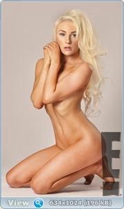 http://i2.imageban.ru/out/2013/05/31/c5334abf90873f19fd76fcf259442c26.jpg