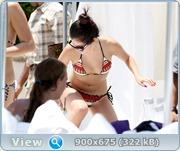 http://i2.imageban.ru/out/2013/05/31/e6368e7719c07e138b6462138c97ed96.jpg