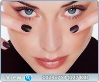 http://i2.imageban.ru/out/2013/05/31/e6cd75988747498ec481462293d3c736.jpg