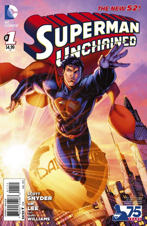 Superman-Unchained-1-Brett-Booth.jpg