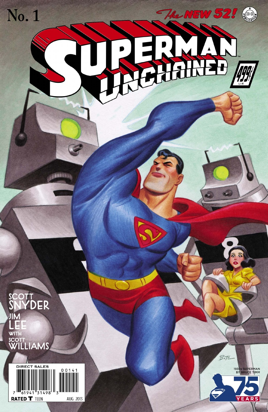 Superman-Unchained-1-Bruce-Timm.jpg