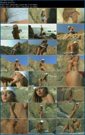 All Videos Ukrainian Model Taya Karpenko [MiniPack] x5 HD Video / 1080p / 720p