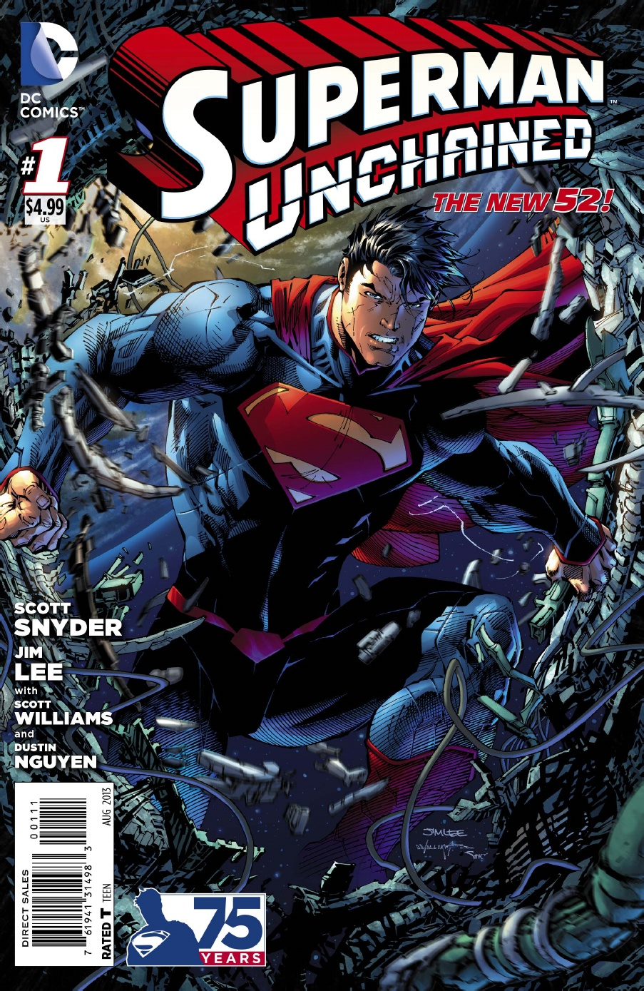 Superman-Unchained-1-Lee.jpg