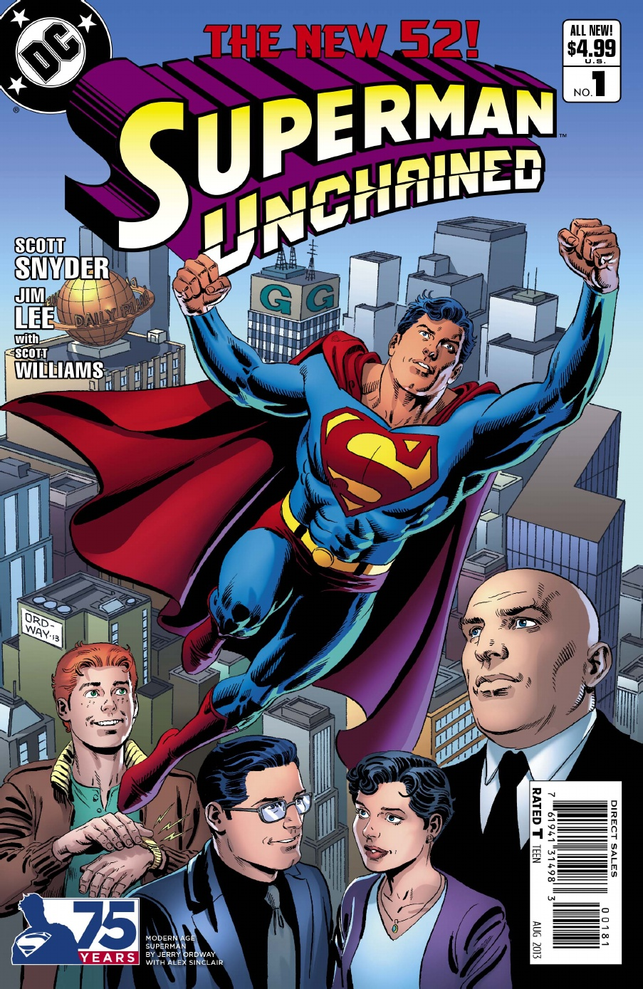 Superman-Unchained-1-Jerry-Ordway.jpg