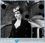 http://i2.imageban.ru/out/2013/06/05/29cc287fe239c3f9ab34e040f22be9ed.jpg